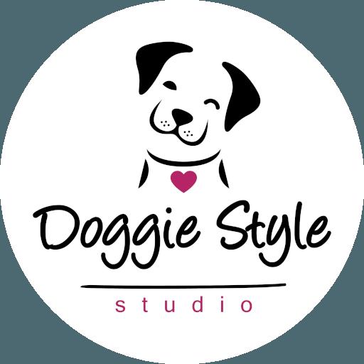 Doggie Style – Strzyżenie psów Poznań